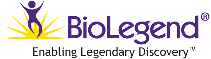Logo BioLegend